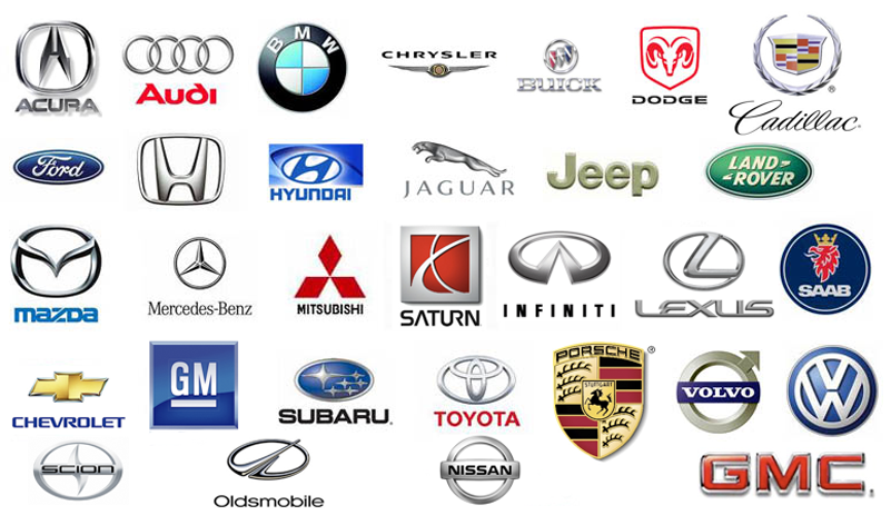 All Makes Models Auto Repair Motorcycle Service Johnston Ri