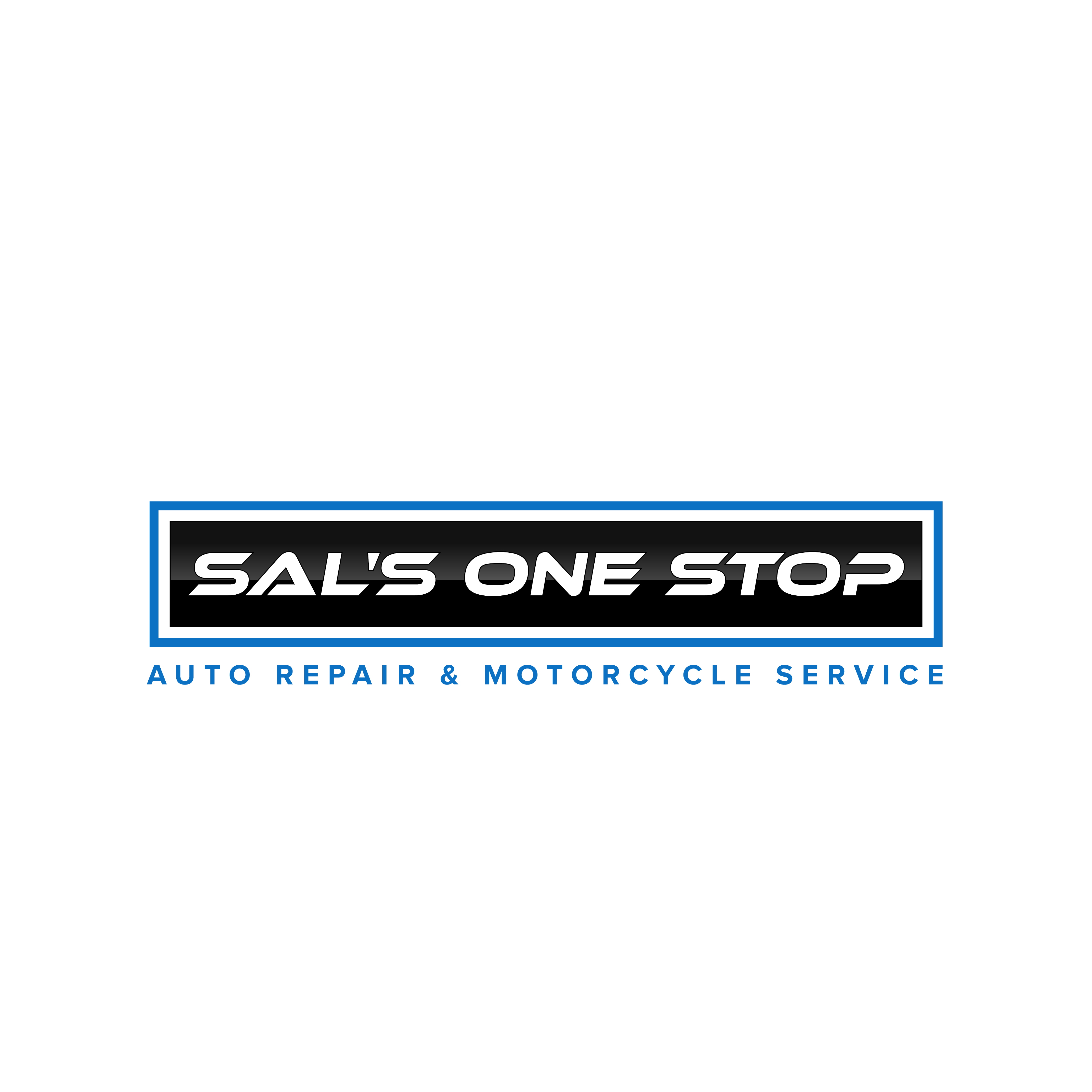 Motorcycle Repair Shop Near Me Open Now