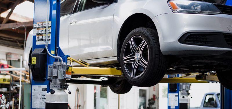 Auto Shops Near Me >> Sal S Auto Repair Motorcycle Service Mechanic Shop Johnston